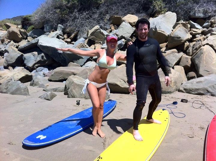 surf-lesson-1