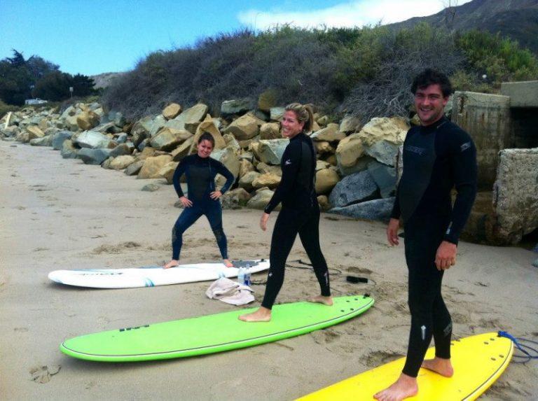surf-lesson-10