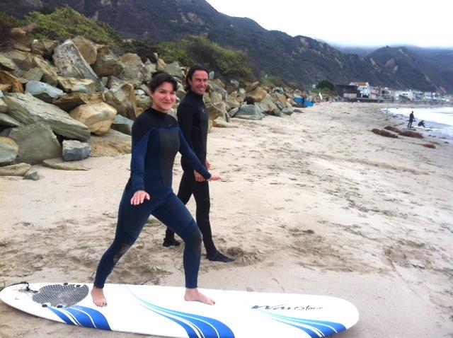 surf-lesson-11