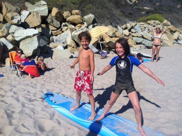 surf-lesson-12