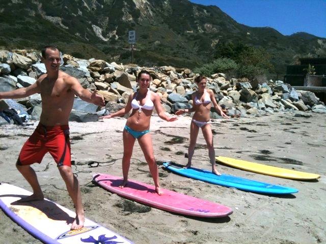 surf-lesson-2