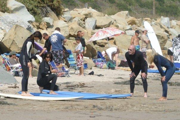 surf-lesson-4