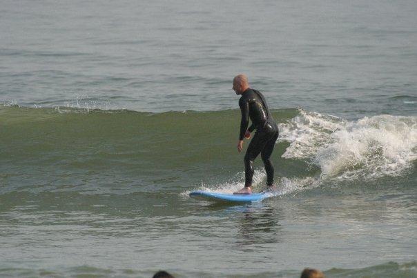 surf-lesson-5