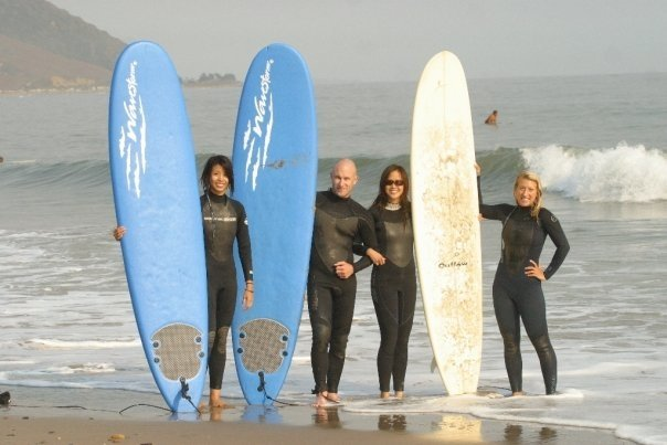 surf-lesson-6