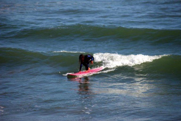 surf-lesson-7