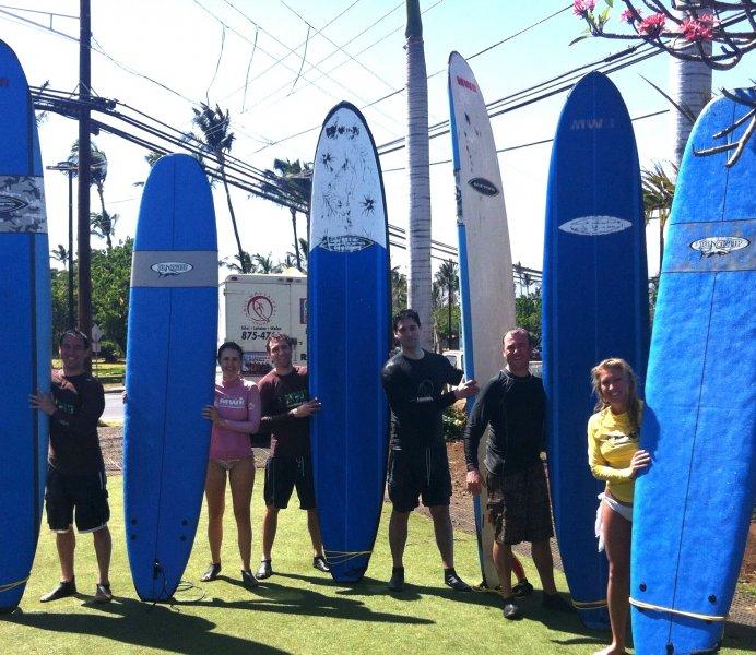 surf-lesson-8