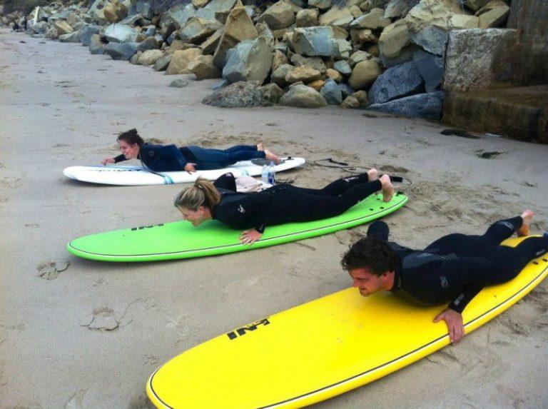 surf-lesson-9